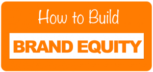 How2-Build-BE